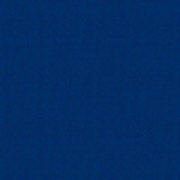 4147977 синего цвета купить в воркуте за 527 руб